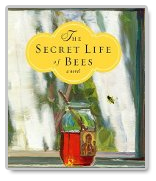 the secret life of bees essays themes to consider dissertation  life of bees essay