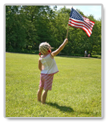 essays on why you are proud to be an american I am proud to be an american because we are the most free country on earth i know i don't have to bow to any man and i can worship my god in the way and in the place of my choice.