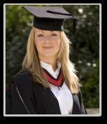 dissertation funding