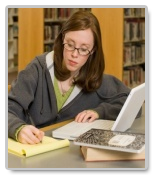 writing psychology dissertation Writing for psychology incorporates many of the organizational for formulating a thesis for effective writing in psychology include examples of common.