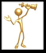 best phd. thesis award