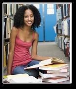 preparing literature reviews pan