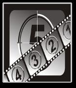 film dissertation ideas