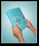 dissertation binding