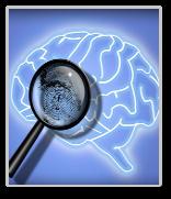 Psychology literature review ideas