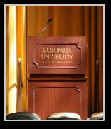 columbia university dissertation