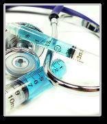 Medical dissertation writing