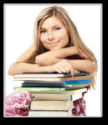present qualitative research findings dissertation